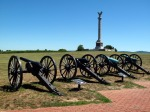 Antietam National Historic Park, MD
