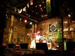 Ground Zero Blues Club, Clarksdale, MS