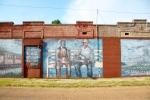 Tutwiler, Mississippi