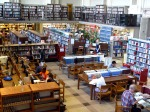 Reading Room 2, Philadelphia, PA