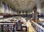Reading Room3, Philadelphia, PA