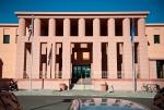 Clark County Library, Las Vegas, NV