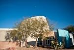 Rainbow branch, Las Vegas, NV