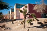 Whitney branch, Las Vegas, NV