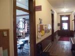 Hallway, Rico, CO