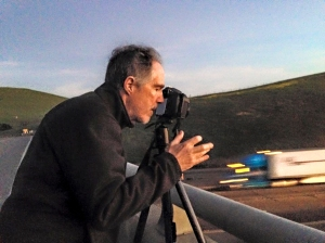 RD at Altamont Pass copy 3