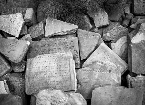 headstones-leszno-030