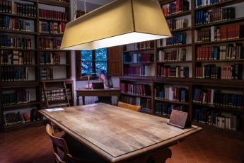 Kunsthistoisches Institut in Florenz