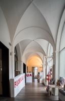 Nembro Public Library, Nembro Bergamo