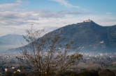 Cassino, Italy