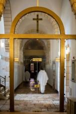 Ecole Biblique et Archeologique Francaise, Jerusalem