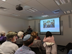 RD lecture2, Beer Sheva copy