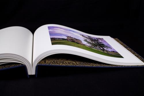 L|M book
