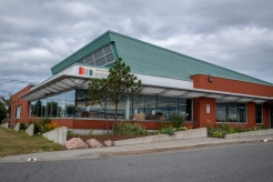 Greater Sudbury Public Library, Sudbury, ON