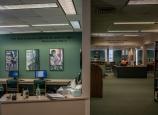 Public Library, Selma, AL